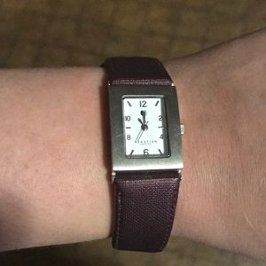 Kenneth Cole Reaction Ladies Watch